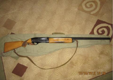 Страница 1 из 2 - Ружьё МЦ 21-12 - отправлено в Охотничье оружие: Продается ружьё МЦ 21-12.