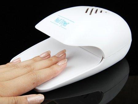 portable-nail-dryer.jpg