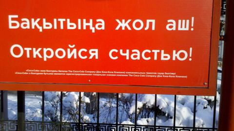 2012-02-24_09-22-22_711.jpg