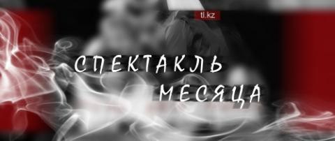 odm_promo_02.jpg
