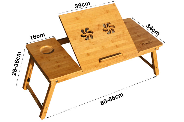 Своими руками столик для ноутбука