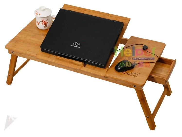Столик-трансформер для ноутбука своими руками