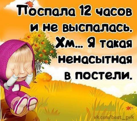 getImage (19).jpg