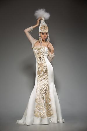 фото обнаженных невеста