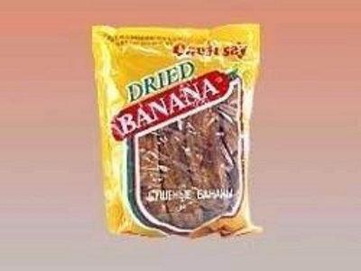 banani_syhenie.jpg