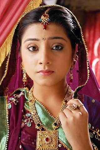 индийские сериалы келин все серии 745 серия келин индийский сериал смотреть онлайн все серии на казахском zhararПоследняя серия индийского сериала Келн ... - post-413697-0-35172100-1362632241