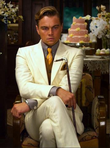 gatsby_dicaprio.jpg