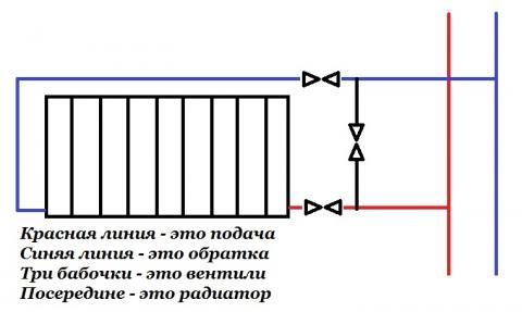 радиатор.jpg