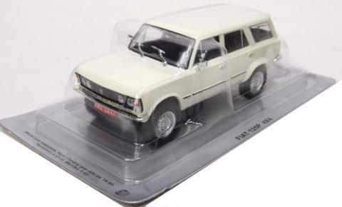Fiat_125p_4X4.JPG