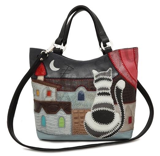 Купить фурнитуру для ремонта чемоданов и сумок от