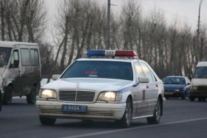 W140 (6).jpg