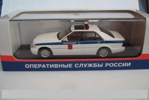 W140 (4).jpg