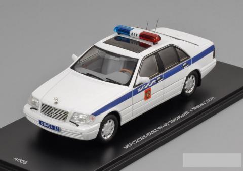 W140 (2).jpg
