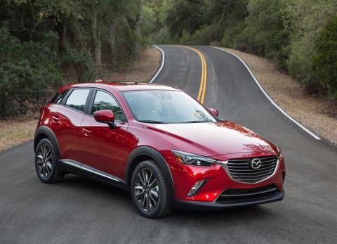 Mazda-CX-3-2015-2016.jpg