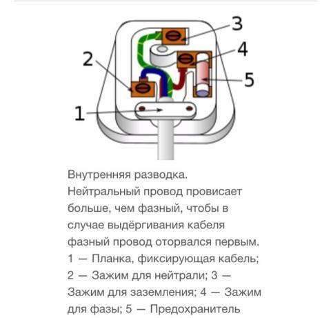 ImageUploadedByTapatalk1459069235.013041.jpg