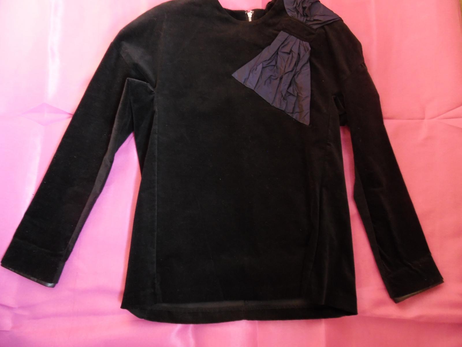 5ee3d509c784 Распродажа брендовой и дизайнерской одежды р-р XS-S - Одежда и ...