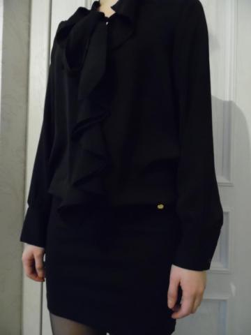 90cee1703214 Распродажа брендовой и дизайнерской одежды р-р XS-S - Страница 2 ...