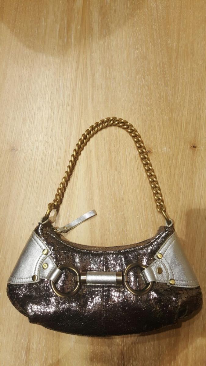 Стильные брендовые сумочки привезенные из Европы. Качество и дизайн ... e7d70145f59