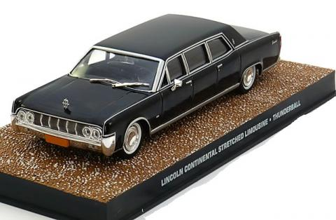 James-Bond-Lincoln-Continental-Stretched-Limousine-Altaya-007-Collection-007-119-0.jpg