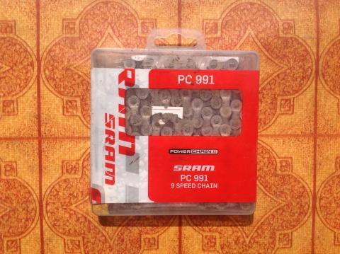 2_tPGG-Ux7o.jpg
