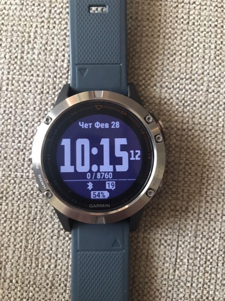 Спортивные продам часы 2200 полет продам часы