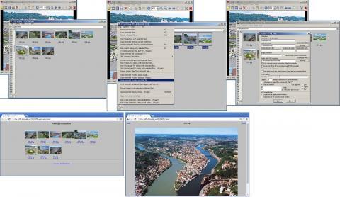 web003.jpg