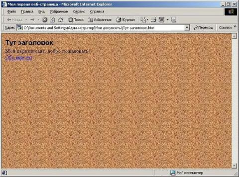 web002.jpg