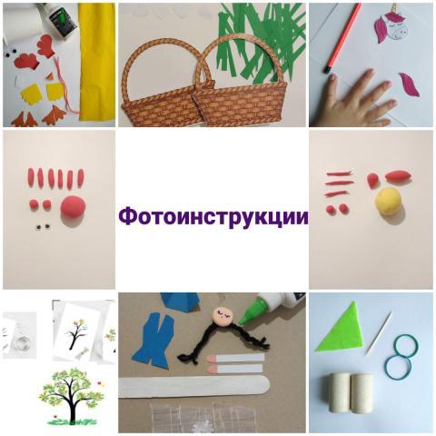 PicsArt_02-24-10.45.53.jpg