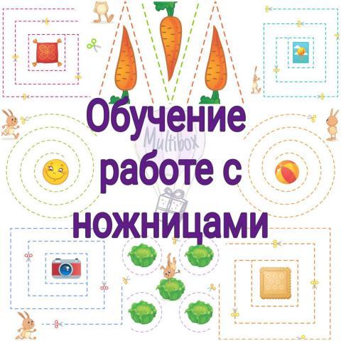 PicsArt_02-24-08.26.23.jpg