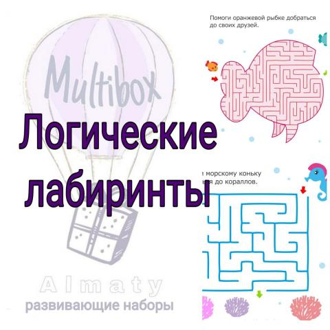 PicsArt_02-24-09.13.08.jpg