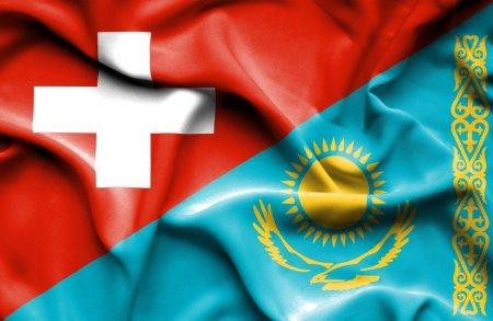 depositphotos_75831299-stock-photo-waving-flag-of-kazakhstan-and.jpg