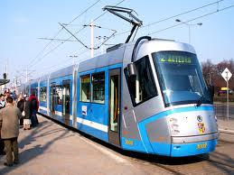tram-skoida.jpeg