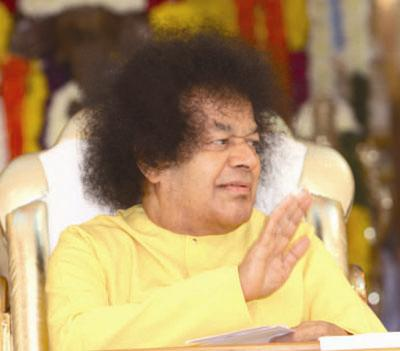 Bhagavan_23.jpg