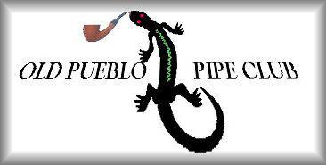 oppc-logo.jpg