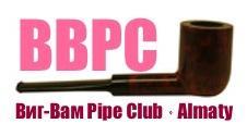 bbpc-draft.jpg