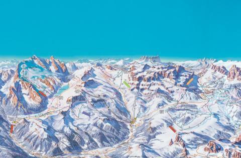 ski_map_arabba_marmolada.jpg