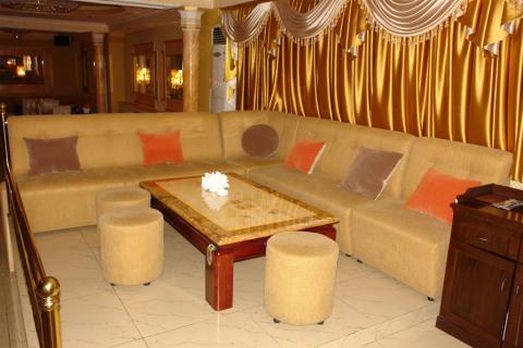 боровичи мебель прихожие фото