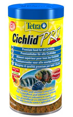 TetraCichlid Pro Crisps.jpg