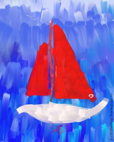 02e11034225-kartiny-panno-oceansa-n9425.jpg