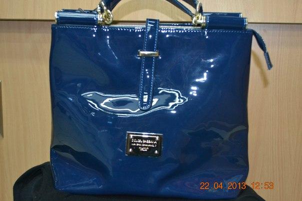 Lucky Brands В наличии в Астане, с доставкой! - Одежда и галантерея ... f9758d85b50