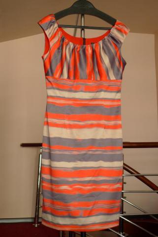 полосатое платье.JPG
