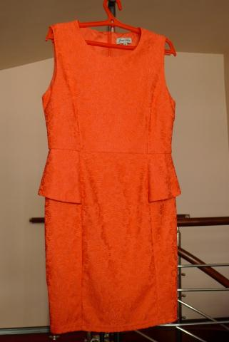платье оранжевое.JPG