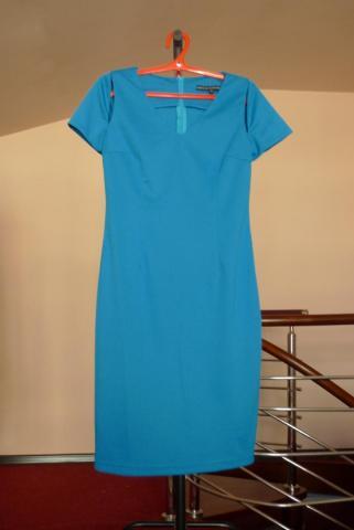 платье голубое ВикиБ.JPG