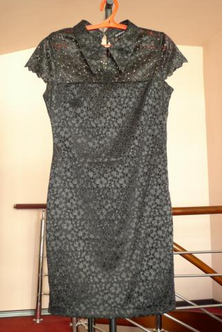 черное платье еще.JPG
