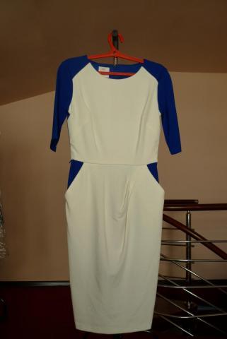 платье белое с синим.JPG