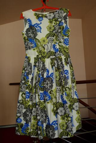 платье с узорами.JPG