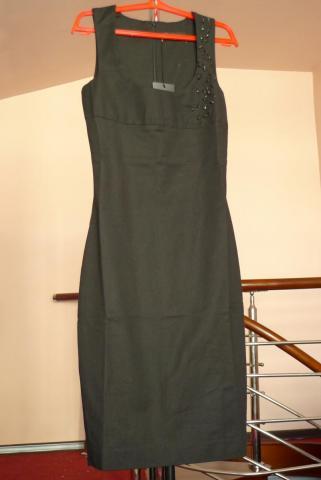 черное платье.JPG