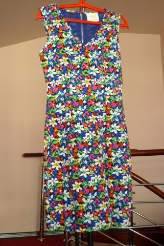 платье в мелкий цветочек.JPG