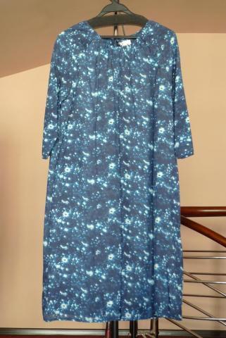 платье в мелкие цветы.JPG
