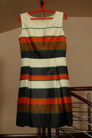 платье в полоску прада.JPG